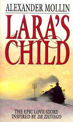 Laras child