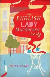 The English Lady Murderers Society